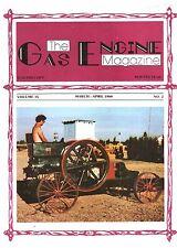 Taylor Vacuum Engine history, Pelton Wheel, Tutthill