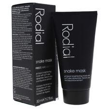 Glamoxy Snake Mask by Rodial for Women - 1.7 oz Mask