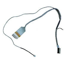 NEW HP ProBook 4515s LCD Cable 536795-001 536793-001 536791-001 6017B0241101