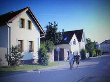 Pension Prag-Prague-Praga=Gutschein 5 % für Buchungen im Pension/Camp Prager,CZ
