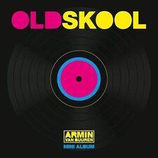 Import Dance & Electronica Music Armada Music CDs