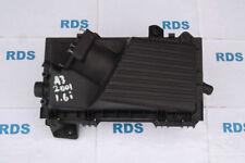 Audi Genuine OEM Boxes Air Filters
