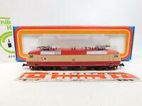 CL894-1# Märklin H0/AC 3153 E-Lok/E-Lokomotive, elektrischer Umschalter, OVP