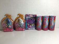 Girls mixed toy lot. New.
