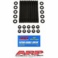 ARP 245-4311 Head Stud w//12-pt Nut For BB Chrys 383-440 Wedge w//Indy Heads