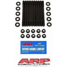 ARP 165-4202 - Head Stud w/12-pt Nuts For 91-99 Saturn 1.9L DOHC