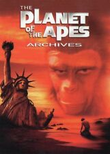 Planet Of The Apes Original Film   Individual Trading Cards For Sale