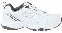 Kirkland Signature Mens Synthetic Athletic Sneakers*******