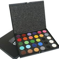 Mehron Theatrical Professional Makeup Paradise Make-up AQ 30 Color Palette