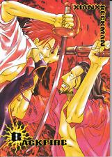 One Piece YAOI Doujinshi Dojinshi Comic Doppelgangers! Shanks x Benn Beckman Bac
