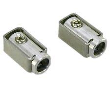 Rohloff fermeture à baïonnette 8273 (femelle) pour interne guidage de câble