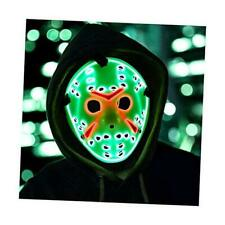 New listing Cosplay Mask Halloween Costume Mask Normal Size Style 2