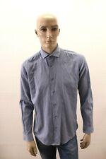 quality design 3cabd 59ba8 liu jo in vendita - Uomo: abbigliamento   eBay