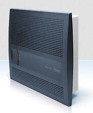 Geschenkidee Auerswald ISDN Tk-anlage VoIP 4-kanal Compact 4000