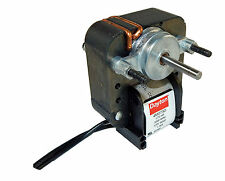 Dayton Electric C-Frame Vent Fan Motor 1/70 hp 3000 RPM 115V Model 4M073