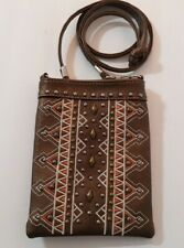 American Bling Crossbody Phone Purse/Handbag/Shoulderbag