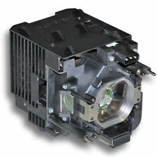 TV/PROJECTION LAMP LMP-F270/  beamer lamp, with housing