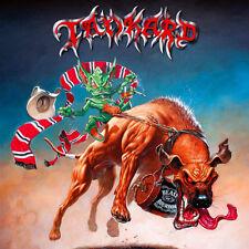 Tankard - Beast Of Bourbon CD NEU!