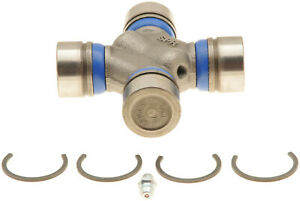 Universal Joint Spicer 5-3147X