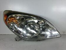 2003-2008 Toyota Matrix Headlight RH OEM