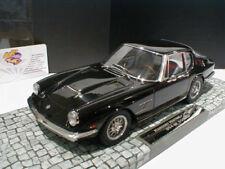 Maserati Modellautos, - LKWs & -Busse von MINICHAMPS im Maßstab 1:8