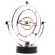 Office Desk Toys Revolving  Perpetual Motion Machine Home Decor