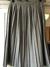 Alexa Chung For Marks And Spencer's Skirt