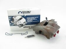 Beck Arnley Front Right Loaded Disc Brake Caliper 079-5337 Ford Contour 1995-00