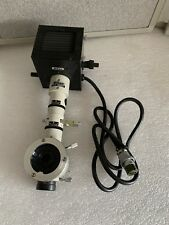 Nikon Labophot Microscope 53777 Part
