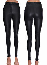 Topshop Full Length Tall Leggings for Women