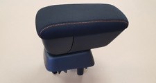 Genuine Nissan Micra K14 Centre Fabric Arm Rest KE8775F00R
