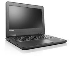 """New listing Lenovo ThinkPad 11e 11.6"""" Celeron N2940, 4Gb Ram, 16Gb eMmc,Us GradeB 20Db000Dms"""