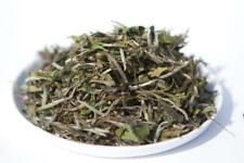 White Tea - Bai Mudan - Loose Leaf by Nature Tea, SHIP from USA