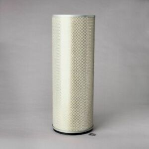 Donaldson P607370 Safety Air Filter