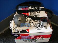 Gates Timing Belt Water Pump Tensioner 92-95 Honda Civic EX Si Del Sol D16z6