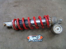 TRX450R REAR SHOCK