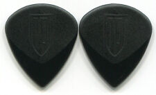 JOHN PETRUCCI Jazz III Dunlop Guitar Pick!!! custom Pick DREAM THEATER