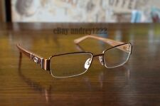 b99d0680589 GUCCI (Exhibition sample in store!!!) GG 2878 M12 135 BROWN