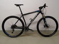 Scott Scale 940 Mountainbike Hardtail FahrradGr. XL *TOP Zustand*