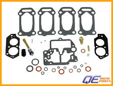 Carburetor Repair Kit Walker Fits: Nissan Pulsar NX Sentra DA22K