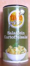 tellofix Salatfein für Kartoffelsalat ( vegan ) 1 x 350 g