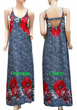 Unbranded Floral Maxi Dresses for Women