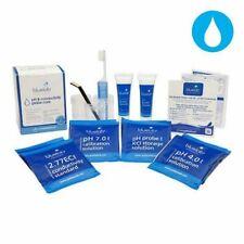 Bluelab Probe Care Kit - pH & Conductivity