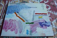 Marianne Faithfull - A child's adventure - Italy