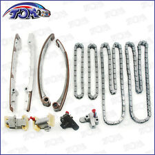 BRAND NEW TIMING CHAIN KIT FOR 00-02 LINCOLN LS 3.9L V8