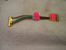 ASUS Transformer Prime TF300T LVDS Video Cable 14005-00240000 USED