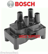 BOSCH IGNITION COIL FORD MONDEO IV 1.6 TI 0221503485 (BRAND NEW)