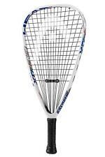 HEAD Graphene Extreme Edge 175 racquetball racquet racket - Dealer Warranty