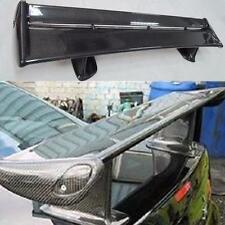 For Nissan Gtr Gtt R34 R33 Gts R32 G35 Skyline Wing Trunk Spoiler Carbon Fiber