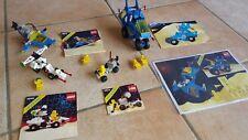 Lego 6926+ lego 6823 + lego 6849 + lego 6872